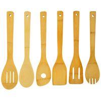 Set-6-utensillos-30-x-6-cm