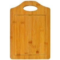 Tabla-rectangular-pasa-dedos-34x23x12-cm