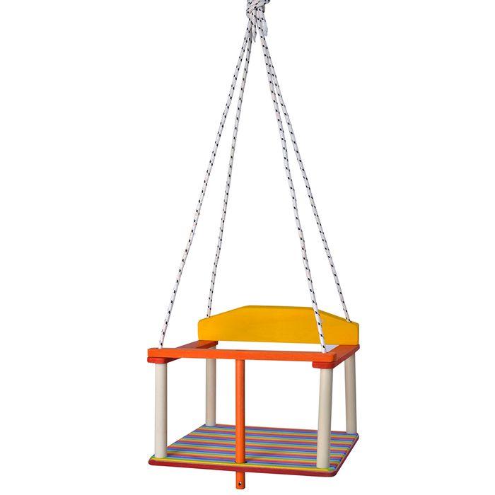 Hamaca-en-madera-para-bebe-en-goma-eva