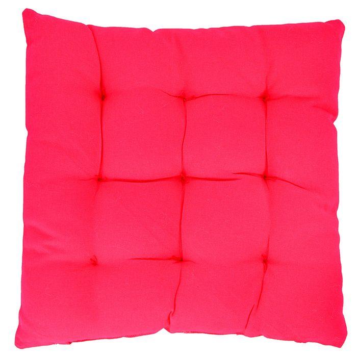 Almohadon-para-silla-40x40cm-rojo-liso