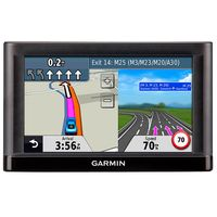 Gps-GARMIN-REFURBISHED-Mod.-Nuvi-42-noh