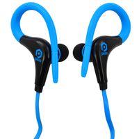 Auricular-bluetooth-POM-GEAR-Mod.-Basik-sport-sp1