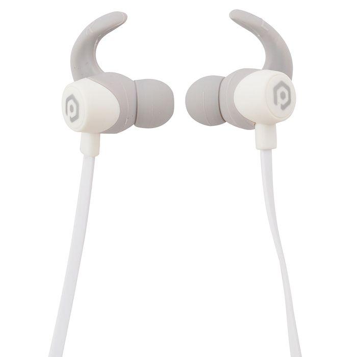 Auricular-bluetooth-POM-GEAR-Mod.-X-FIT-sport-white
