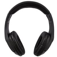 Auricular-bluetooth-POM-GEAR-Mod.-Sound-jabz-black