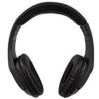 Auricular-bluetooth-POM-GEAR-Mod.-Sound-jabz-black