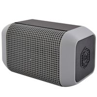 Parlante-bluetooth-POM-GEAR-Mod.-Aura-black