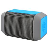 Parlante-bluetooth-POM-GEAR-Mod.-Aura-blue