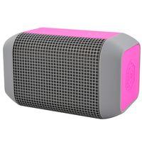 Parlante-bluetooth-POM-GEAR-Mod.-Aura-pink