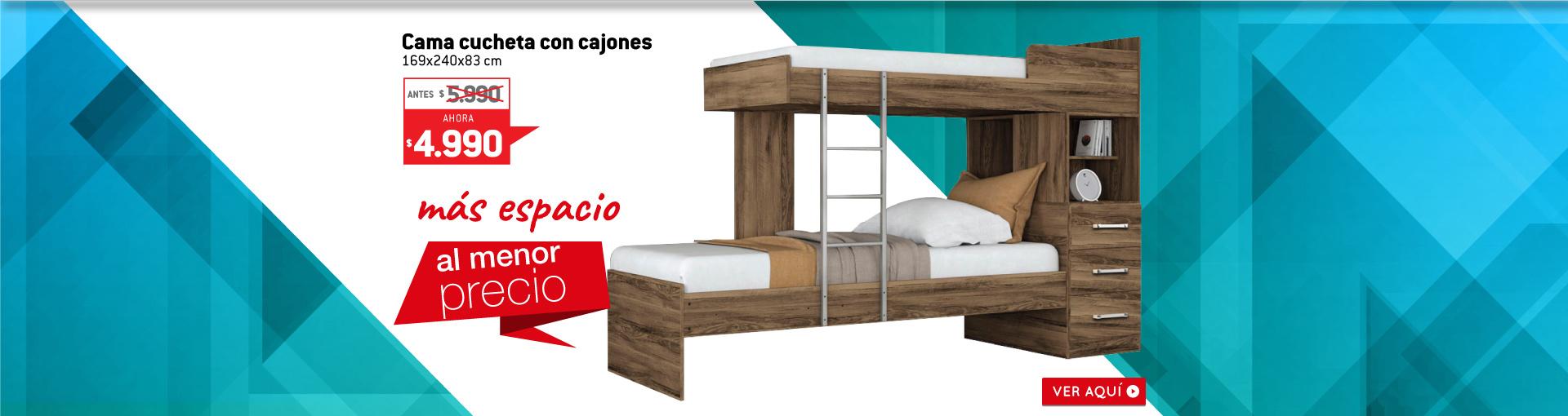 h-10-597897-cama-cucheta-con-cojones