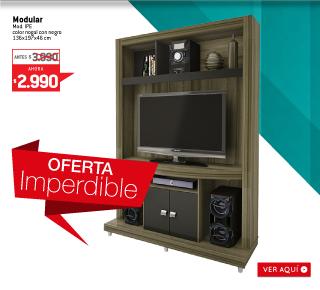 m-09-597893-modular-ipe-nogal