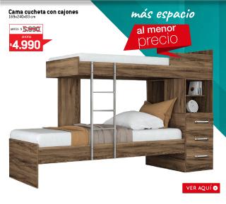 m-10-597897-cama-cucheta-con-cojones