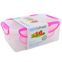 Set-x-3-contenedores-para-alimentos-rosa