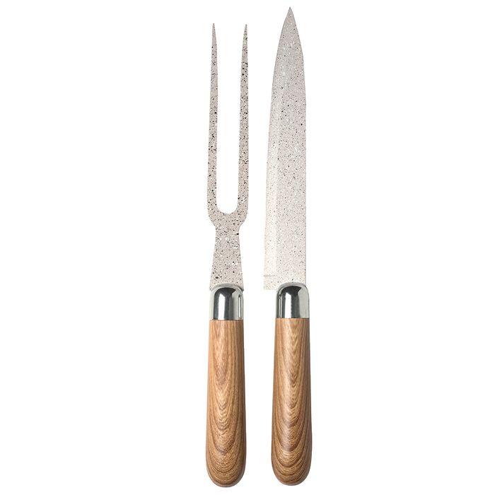 Set-2-piezas-cuchillo-tenedor-en-acero-inoxidable-mango-en-bamboo