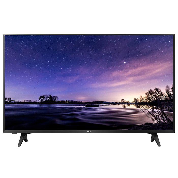 TV-LED-32--LG-Mod.-32LJ500B
