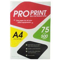 Papel-PROPRINT-tamaño-A4-500-hojas-75g