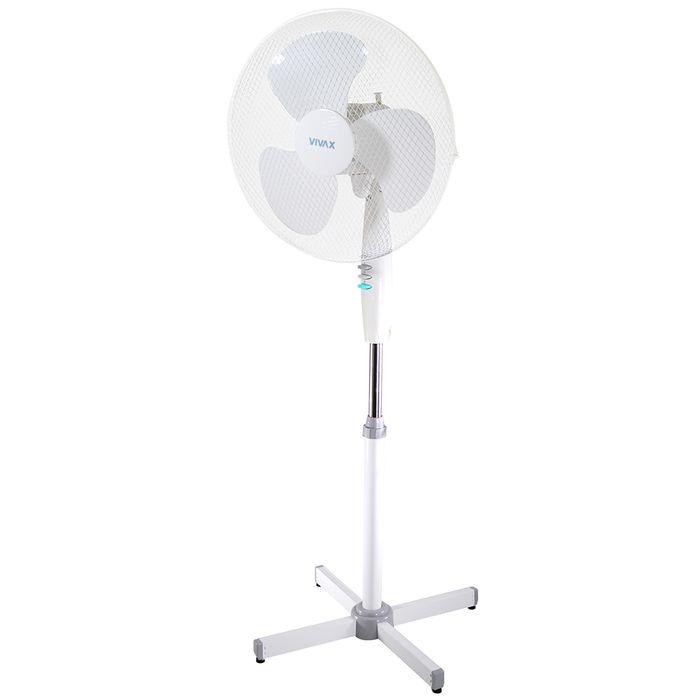 Ventilador-de-pie-VIVAX-40cm