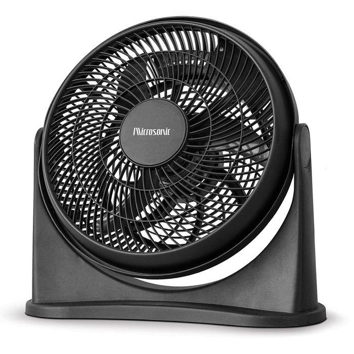 Turbo-ventilador-MICROSONIC-30cm