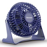 Ventilador-de-mesa-MICROSONIC-Mod.-VTP1579A-10cm-azul