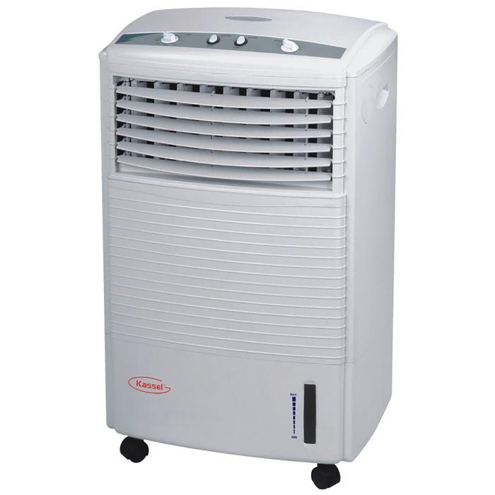 Enfriador-de-aire-KASSEL-Mod.-KS-ENF7-solo-frio