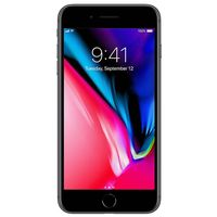 IPHONE-8-Plus-64-GB