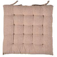 Almohadon-para-silla-40x40cm-tostado