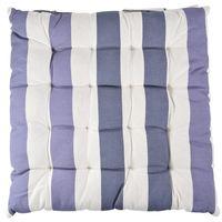 Almohadon-para-silla-40x40cm-blanco-azul