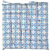 Almohadon-para-silla-40x40cm-flores-celestes