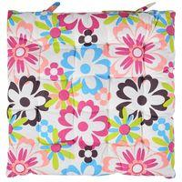 Almohadon-para-silla-40x40cm-flores