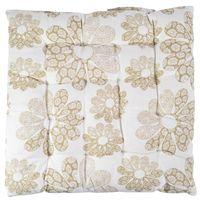 Almohadon-para-silla-40x40cm-con-flores