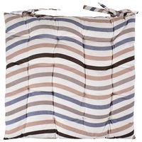 Almohadon-para-silla-40x40cm-ondas