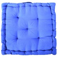 Almohadon-tatami-40x40cm-azul
