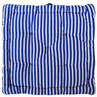 Almohadon-tatami-40x40cm-rayado-azul