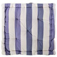 Almohadon-tatami-40x40cm-blanco-azul