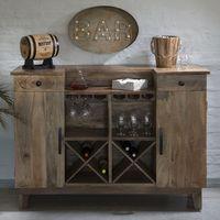 Mueble-bar-en-madera-rustica-152-x-52-x-107-cm