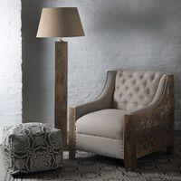 Sofa-1-cuerpo-en-madera-y-tela-rustica-80-x-74-x-80-cm