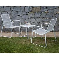 Juego-para-jardin-en-acero-mesa---2-sillas-46-x-48.5-x-46.5-cm