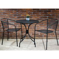 Juego-para-jardin-en-acero-color-gris-mesa---2-sillas