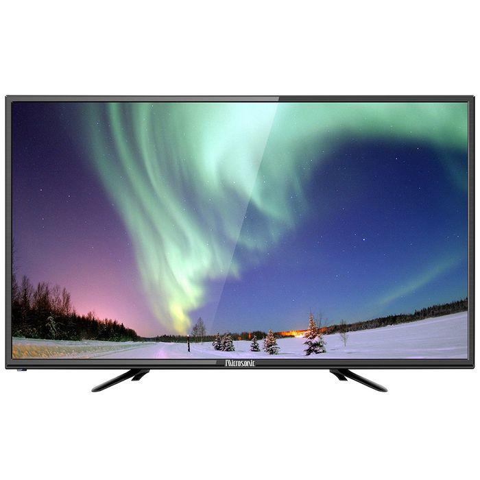 TV-Led-Smart-42--MICROSONIC-Mod.-42LEDGSM42D1