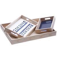 Set-x-3-bandejas-en-madera