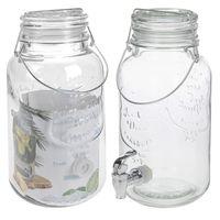 Dispensador-32cm-vidrio-con-tapa-hermetica-y-asa