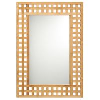 Espejo-en-bambu-para-baño