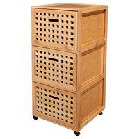 Organizador-en-bambu-3-cajones