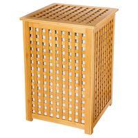 Canasta-para-ropa-en-bambu-38x40x57.5cm