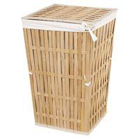 Canasta-en-bambu-para-ropa-35x35x52cm