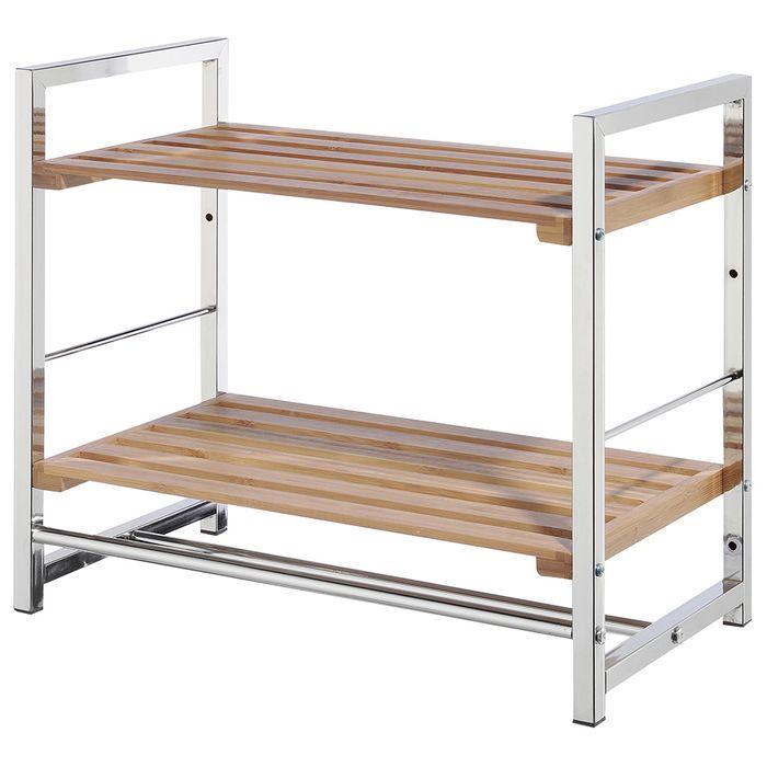 Organizador-2-estantes-en-bambu-y-metal-45x25x40cm