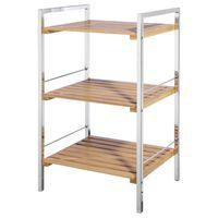 Organizador-3-estantes-en-bambu-y-metal-39x33x65cm