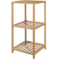 Organizador-3-estantes-en-bambu-y-metal-35.5x36x76cm