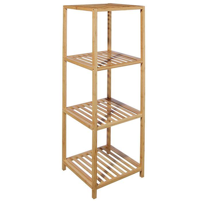 Organizador-4-estantes-en-bambu-y-metal-36.4x32.9cm