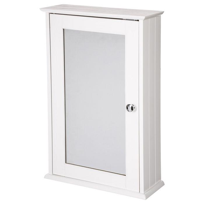 Gabinete-espejo-para-baño-MDF-34x15x53cm