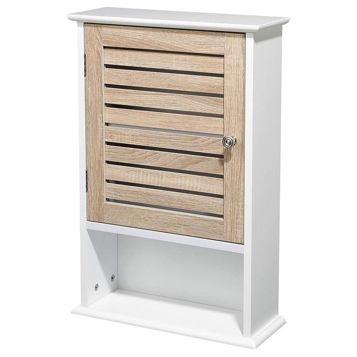 Gabinete-para-baño-MDF-40x15x60cm